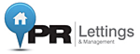 PR Lettings and Management