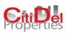 Citidel Properties Ltd logo