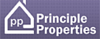 Principle Properties logo