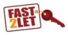 Fast2Let
