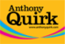 Anthony Quirk Estate Agents logo