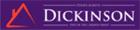 Dickinson Estate Agents