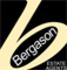 Bergason Estate Agents