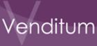 Venditum Ltd
