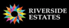 Riverside Estates logo