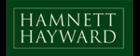Hamnett Hayward logo