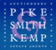 Pike Smith Kemp logo
