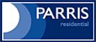 Parris Residential logo