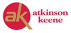 Atkinson & Keene