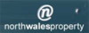 North Wales Property