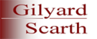 Gilyard Scarth