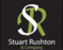 Stuart Rushton & Co logo