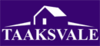 Taaksvale Property Services