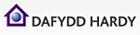 Dafydd Hardy logo
