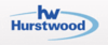 Hurstwood Estates logo