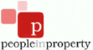 People in Property logo