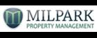 Milpark Property Management