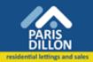 Paris Dillon Residential