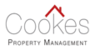 Cookes Property Management logo