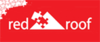 Red Roof Estates logo
