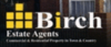 Birch Property Consultants logo
