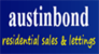 Austin Bond Estate Agents