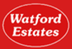 Watford Estates logo