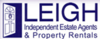 Marketed by Leigh Estate Agents & Property Rentals