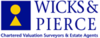 Wicks & Pierce logo