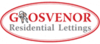 Grosvenor Residential Lettings logo