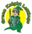 Green Knight Lettings logo