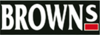 Browns Estate Agency logo