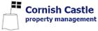 Cornish Castle Property Management
