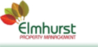 Elmhurst Property Management logo