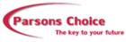 Parsons Choice