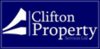Clifton Property Services Ltd logo