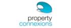 Property Connexions
