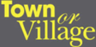 Town Or Village