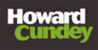 Howard Cundey - Forest Row logo