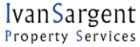 Ivan Sargent Property Services