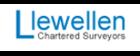 Llewellen Chartered Surveyors
