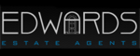 Edwards Estate Agents logo