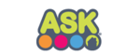 ASK Estate Agents logo