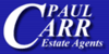Paul Carr Residential Lettings