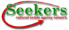Seekers Estate Agency logo