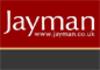 Jayman logo