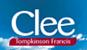 Clee Tompkinson Francis - Llandovery