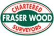 Fraser Wood logo