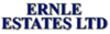 Ernle Estates Ltd logo