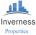 Inverness Properties logo